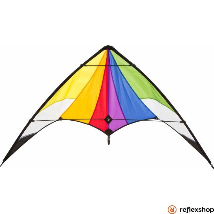Invento Stunt Kite Orion Rainbow sárkány