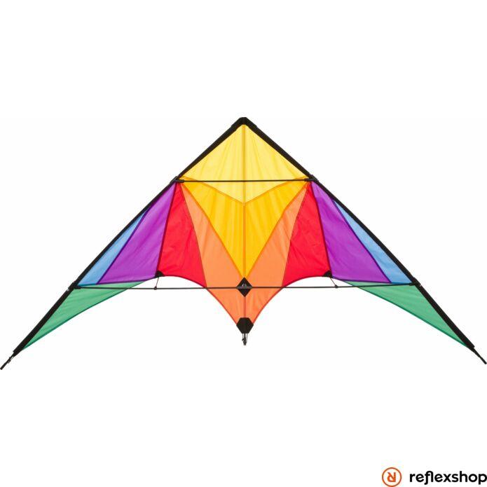Invento Stunt Kite Trigger Rainbow sárkány