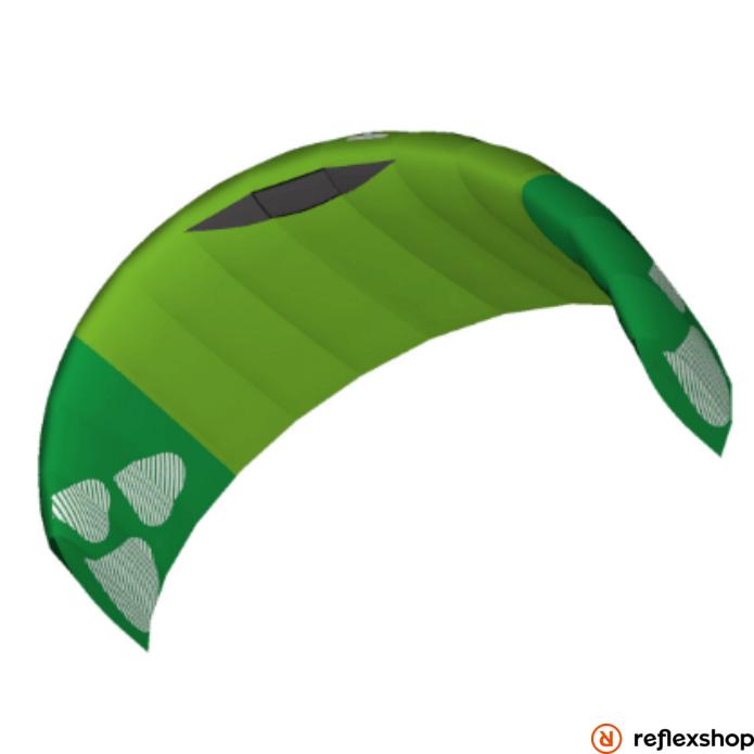 Invento - Hydra HQ4 350 R2F paplansárkány