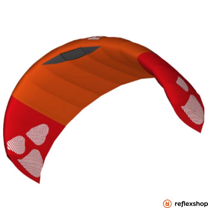 Invento - Hydra HQ4 300 R2F paplansárkány