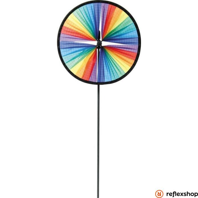 Invento Magic Wheel szélforgó