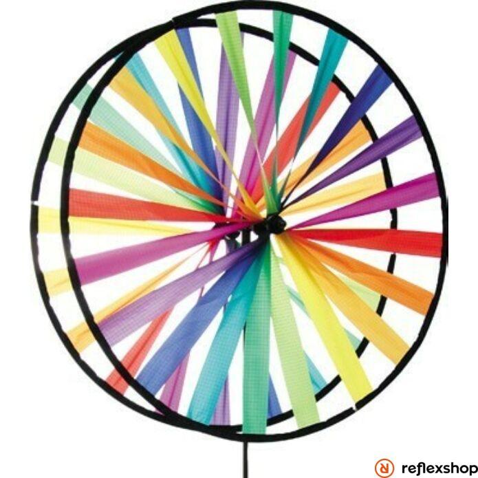 Invento Magic Wheel Duett szélforgó
