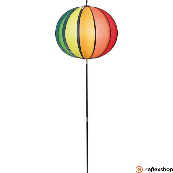 Invento Spinning Ball Rainbow szélforgó