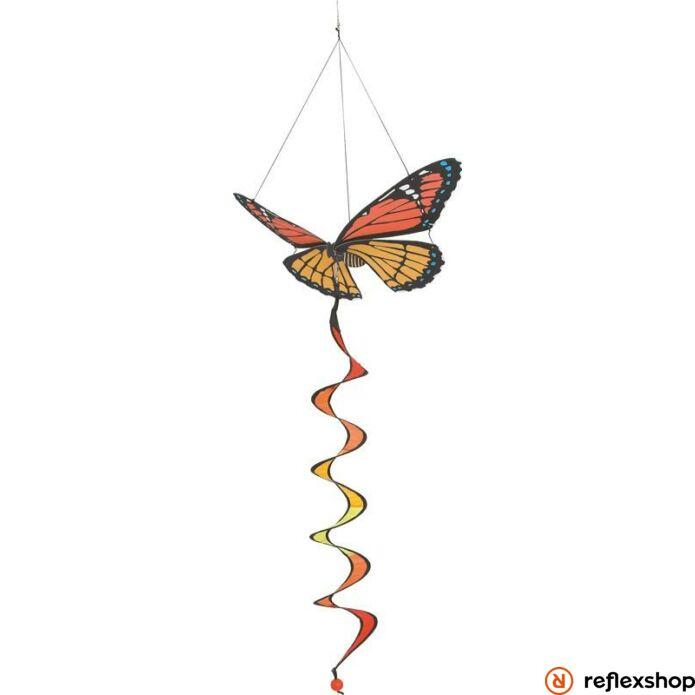Invento Butterfly Twist 3D spirál