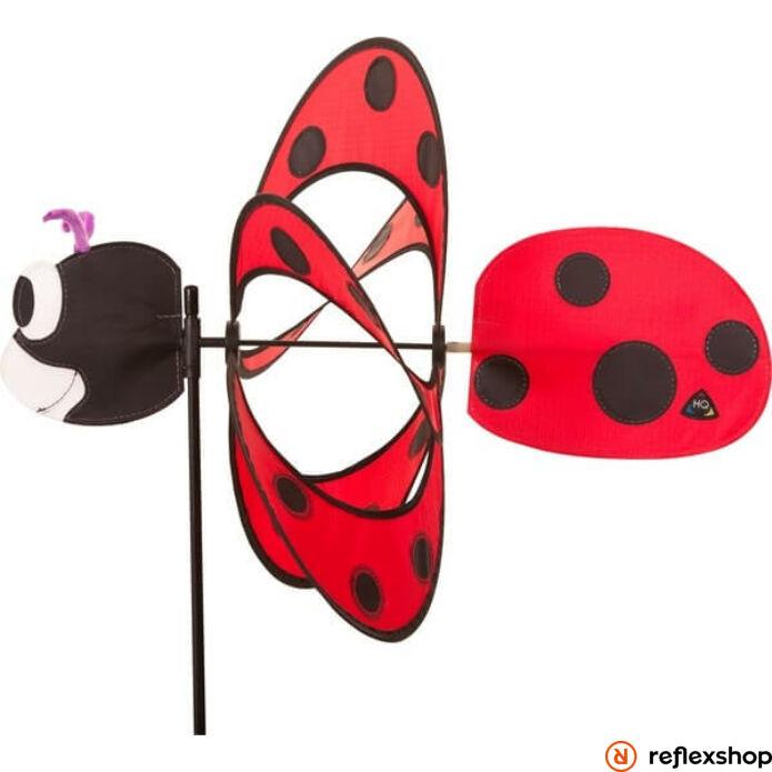 Invento Paradise Ladybug széljáték