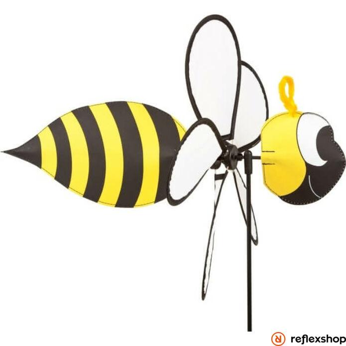 Invento Spin Critter Bee szélszobor