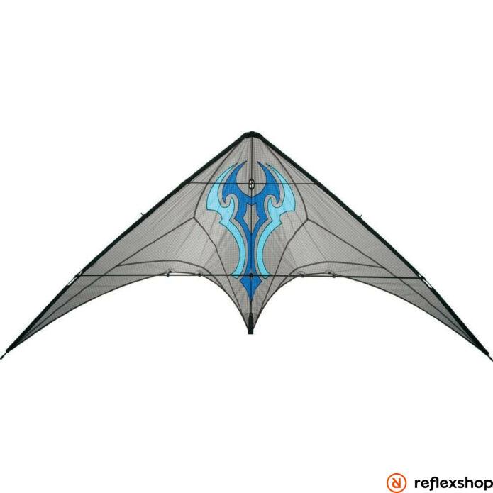 Invento Shadow kis szeles trükksárkány