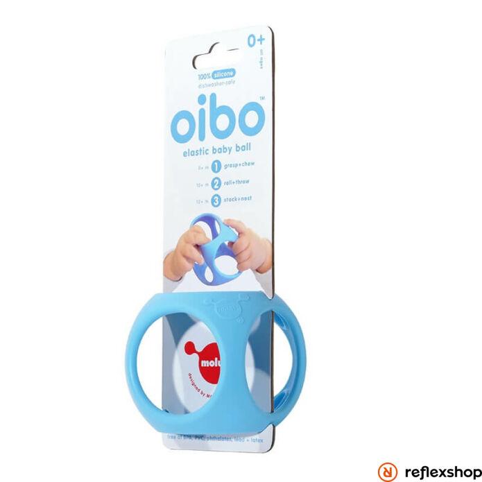 Oibo fejlesztő játék, kék