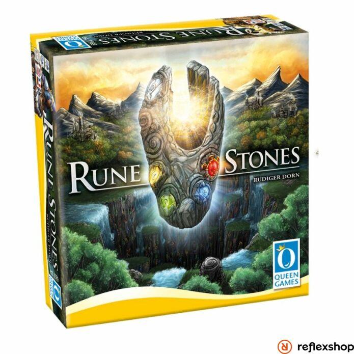 Rune Stones társasjáték | Reflexshop