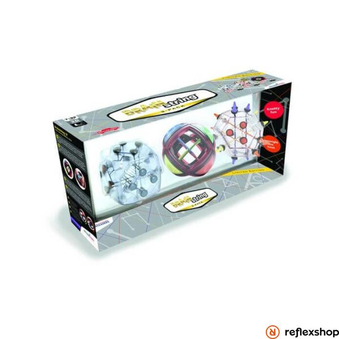 Recent Toys Brainstring 3 db-os ajándékcsomag