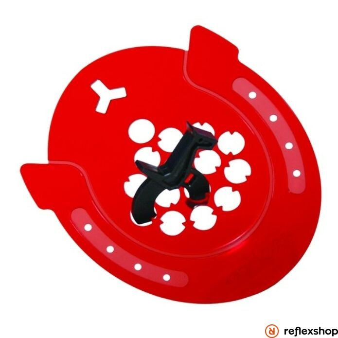 Recent Toys Bronco logikai játék