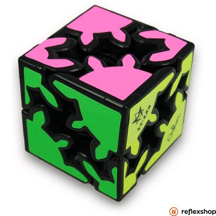 Recent Toys Gear Shift logikai játék