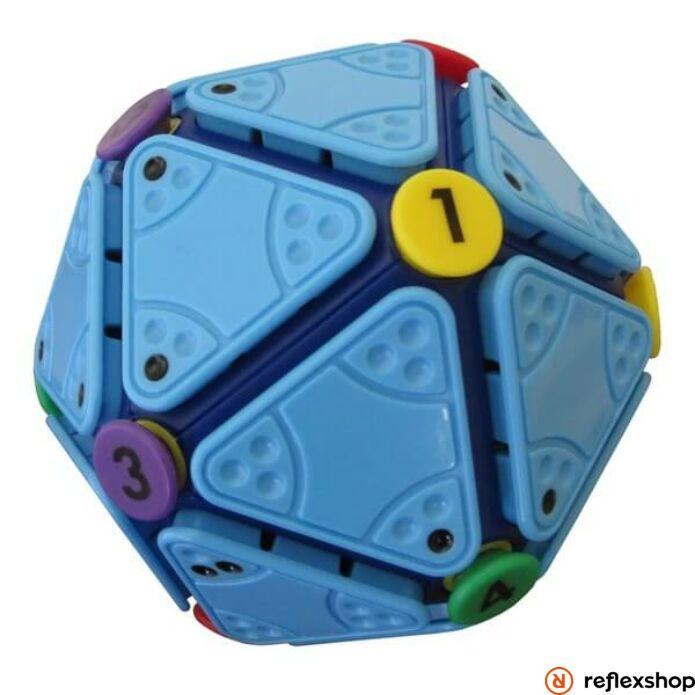 Recent Toys IcoSoKu Junior logikai puzzle