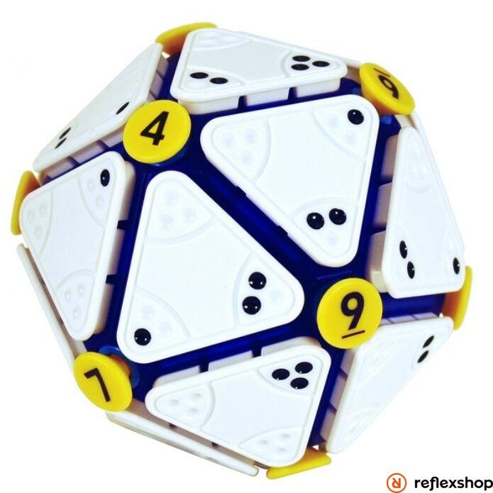 Recent Toys IcoSoKu logikai puzzle