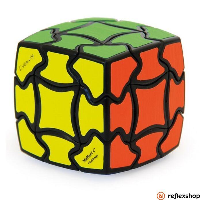 Recent Toys Venus Pillow logikai játék