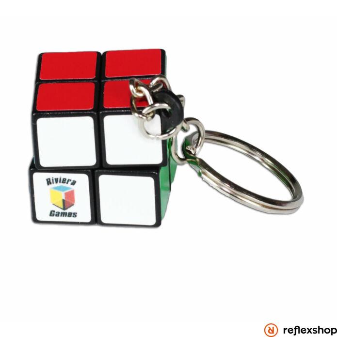 RG Multi kocka kulcstartó 1-es standard