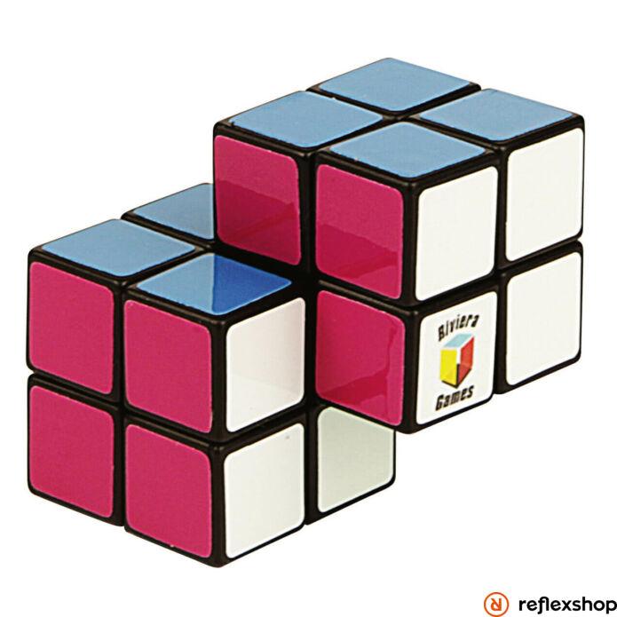 RG Multi kocka 2 elem? logikai kirakó