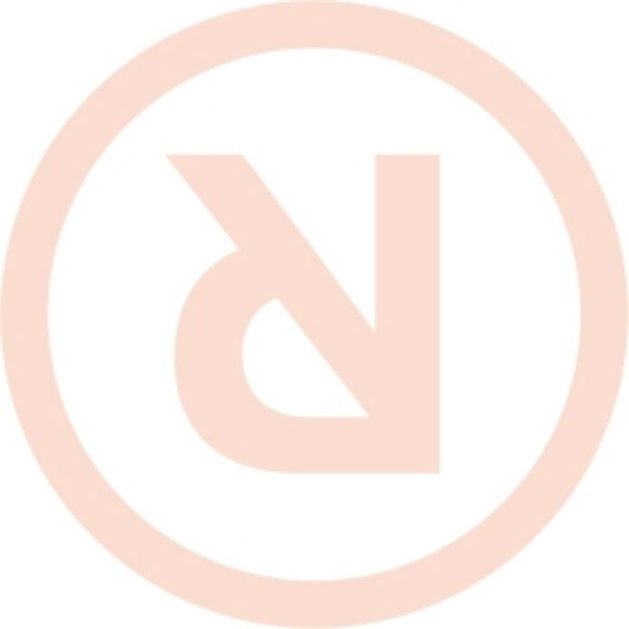Harry Potter: Roxforti csata társasjáték