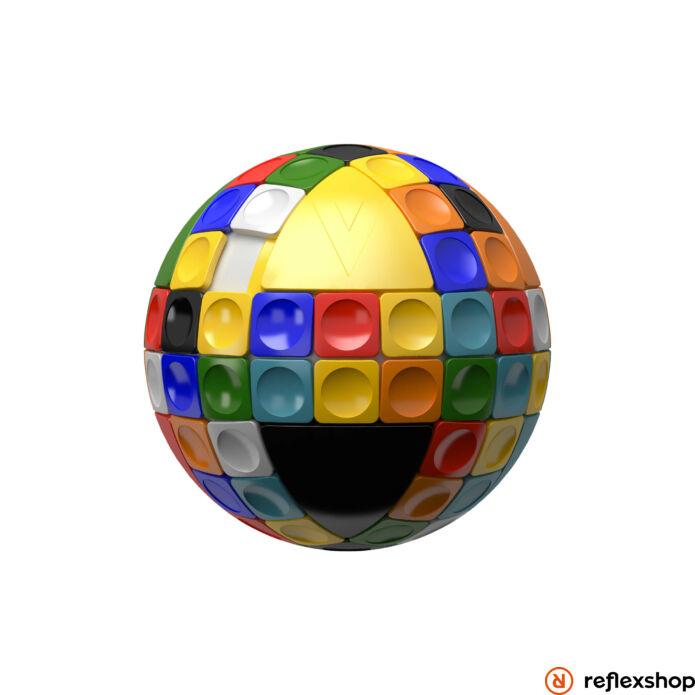 V-Sphere logikai gömb