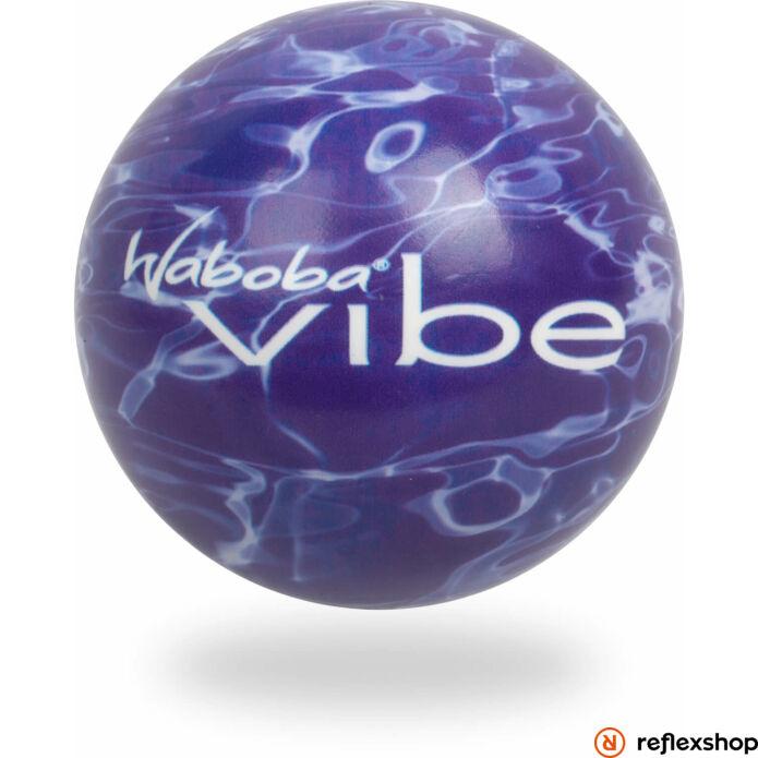 Waboba Vibe vízen pattanó labda