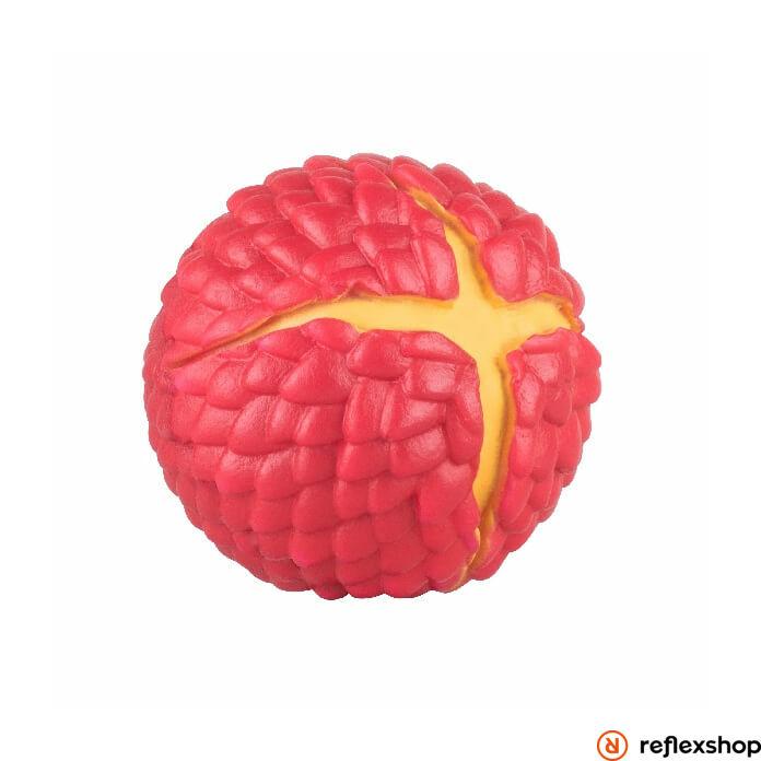 Waboba Dragon Egg