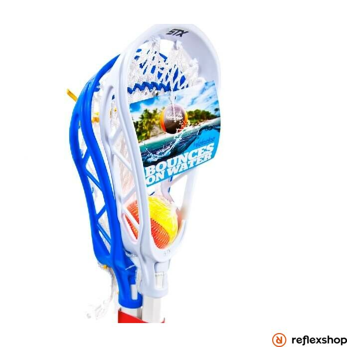 Waboba Water Lacrosse