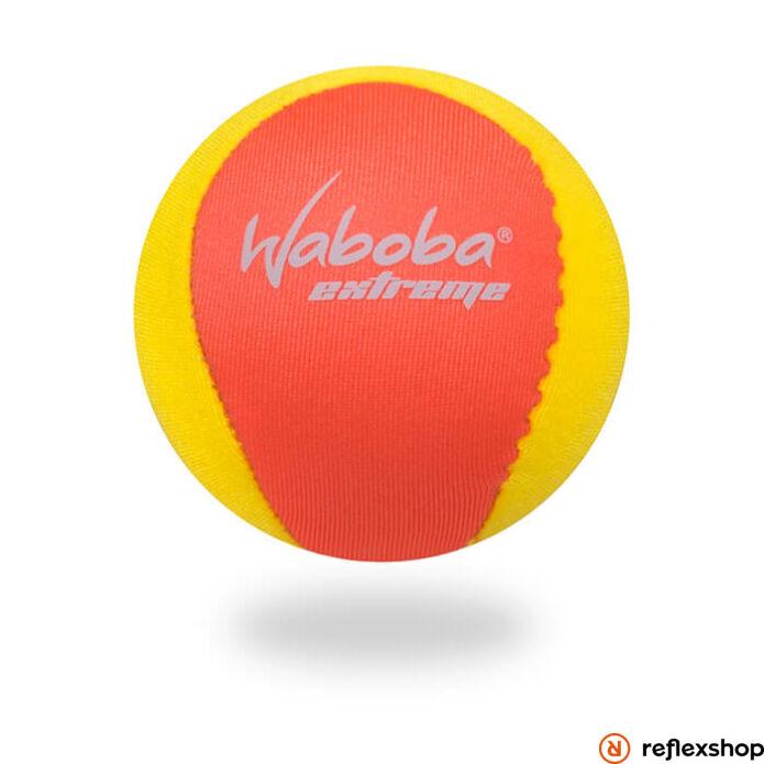 Waboba Extreme Brights vízen pattanó labda